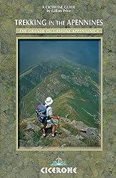 Trekking in the Apennines: GEA- Grande Escursione Appenninica