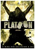 Platoon - 20th Anniversary Collector's Edition (Widescreen) by Charlie Sheen
