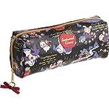 Blancanieves de circo sentimental manzanas patchwork bolsa de la pluma PY61401