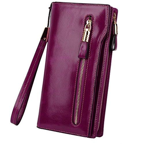yaluxe-donne-grande-capacity-luxury-cera-pelle-wristlet-portafogli-con-cerniera-tasca-porpora
