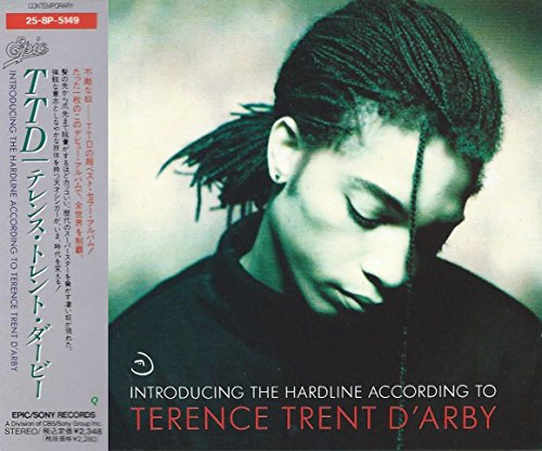 introducing-the-hardline-according-to-terence-trent-darby-audio-cd