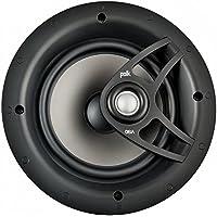 Polk Audio V 80ad alte prestazioni del soffitto di altoparlanti da incasso, Bianco - Trova i prezzi più bassi su tvhomecinemaprezzi.eu