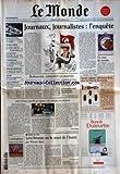 Telecharger Livres MONDE LE No 18307 du 05 12 2003 SALON NAUTIQUE LES BATEAUX A MOTEUR EN VEDETTE FRANCE TUNISIE LE SOUTIEN APPUYE DE CHIRAC A BEN ALI ET NOTRE EDITORIAL STATUT D EDF ENTRETIEN CE QUE VEUT FRANCOIS ROUSSELY SYNDICALISME LES RIVALITES CFDT CGT LA QUESTION DU SERVICE MINIMUM PRISONS FRANCAISES LE DRAME DES SUICIDES LA CARENCE DE L ETAT RUSSIE ELECTIONS LEGISLATIVES LE 7 DECEMBRE EAUX MINERALES AVEC DASANI COCA COLA CONCURRENCE DANONE ET NESTLE J (PDF,EPUB,MOBI) gratuits en Francaise