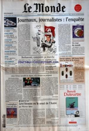monde-le-no-18307-du-05-12-2003-salon-nautique-les-bateaux-a-moteur-en-vedette-france-tunisie-le-sou