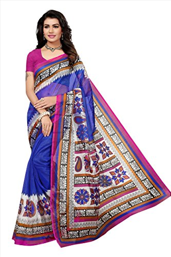 sarees sarees saree sarees saree sari sadi saree below 500 today offers Fabwomen Sarees for Women Latest Design Sarees New Collection 2018 Sarees below 1000 Rupees 500 Rupees Sarees for Women Partywear Latest Design Wedding Collection Sarees for Women below 500 Latest sarees for Women Party wear Offer Designer Sarees Saree Combo Sarees New Collection Today Low Price (Blue)  available at amazon for Rs.250