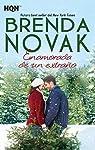 Enamorada de un extraño par Novak
