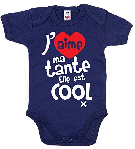 dirty-fingers-jaime-ma-tante-elle-est-cool-x-body-bebe-100-coton-12-18-mois-bleu-fonce