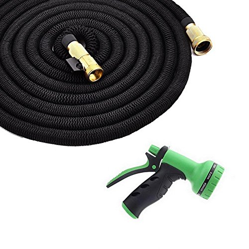 pawaca-expandable-garden-water-hose-triple-latex-core-with-solid-brass-connector-fitting7-patterns-s