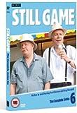 Still Game : Complete BBC Series 6 [DVD]