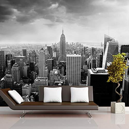Preisvergleich Produktbild YUANLINGWEI Wandtapete Fertigte Moderne Fototapeten Des Fotos 3D An,  Die Abstrakte Abstrakte Zenbaum-Hintergrundwand Für Arbeitszimmer Malen, 130Cm (H) X 210Cm (W)