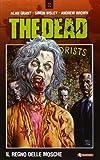 Il signore delle mosche. The dead