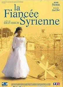 """Afficher """"fiancée syrienne (La)"""""""