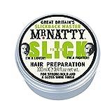 Mr Natty - Slick Pomade Hair Preparation - glänzendes Finish