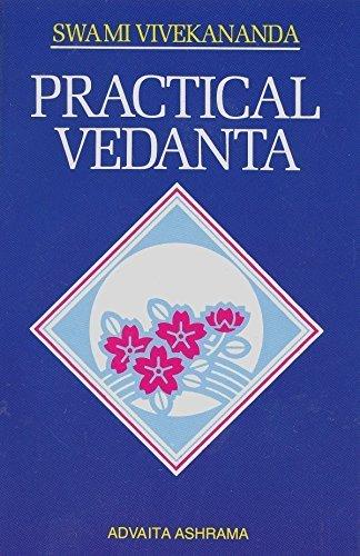 Practical Vedanta by Swami Vivekananda (2004-03-30) par Swami Vivekananda