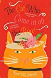 The Cat Who Came in off the Roof by Annie M.G. Schmidt (2016-02-18)