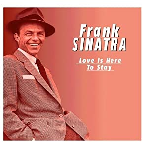 Frank Sinatra - The Collection - Disc 2: The Ballads Collection