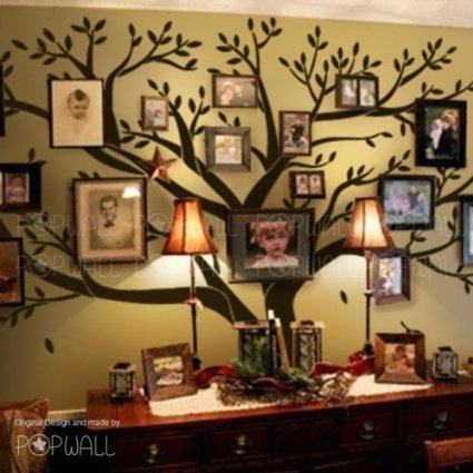 giant-family-photo-frame-tree-wall-decal-diy-vinyl-wall-sticker-for-baby-kids-room-decoration-color-