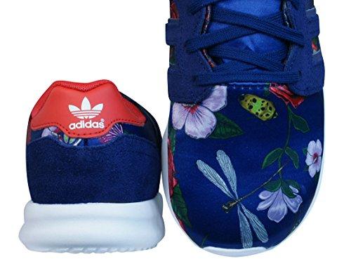 Adidas ZX 500 2.0 W chaussures Marine