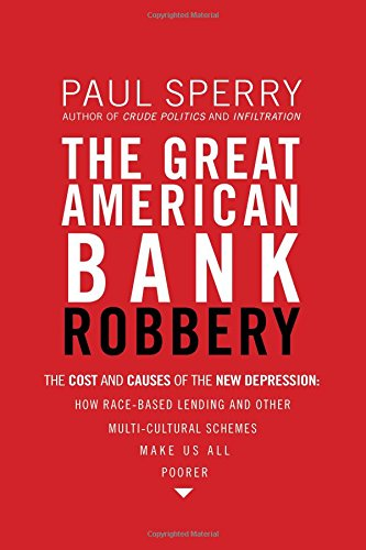 the-great-american-bank-robbery