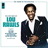 Lou Rawls-the Very Best of
