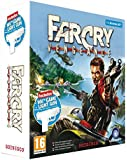Far Cry Vengeance Bundle - Wii