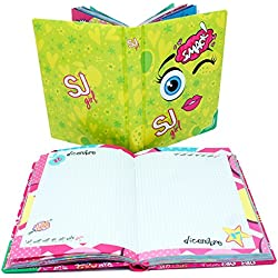 b0b25bade6 Facce da SJ per la scuola: zaino, astuccio e quaderni - shopgogo