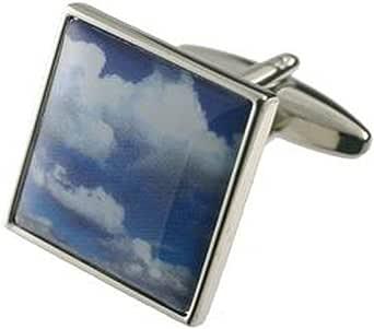 Select Gifts Il Cloud gemelli selezionare borsa regalo