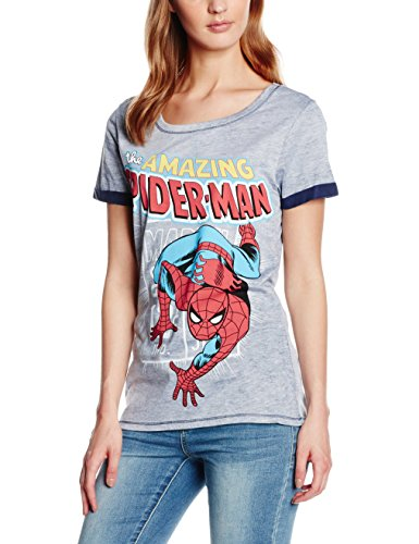Marvel The Amazing Spiderman...