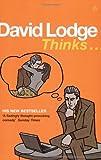 Thinks by David Lodge (2002-05-02) - David Lodge