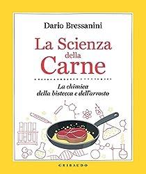 I 10 migliori libri sulla carne