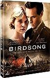 Birdsong : Les chemins de feu   Martin, Philip. Réalisateur