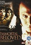 Immortal Beloved [UK Import] kostenlos online stream