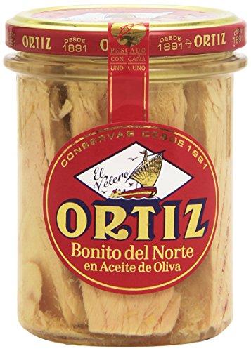 ortiz-el-velero-bonito-del-norte-en-aceite-de-oliva-150-g