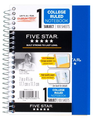 wirebound-notebook-college-rule-5-x-7-perforated-poly-cover-100-sheets-sold-as-1-each