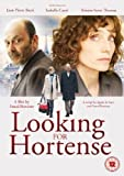 Looking for Hortense Cherchez kostenlos online stream
