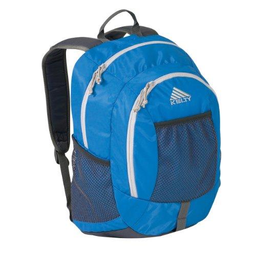 kelty-kids-grommet-backpack-5-10-years-vivid-blue