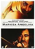 Angélique [DVD] [Region 2] (IMPORT) (Pas de version française)