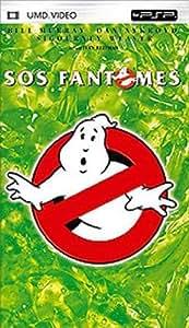 SOS fantômes [UMD]