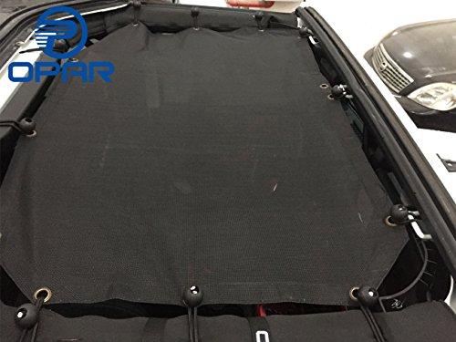opar-mesh-uv-protection-bikini-top-cover-for-2007-2017-jeep-wrangler-jk-2-door-or-4-door
