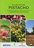 En numerosas áreas del interior peninsular, principalmente de Castilla-La Mancha, Andalucía, Extremadura y Comunidad de Madrid, el pistachero es un cultivo extensivo plenamente consolidado con más de 6.000 hectáreas dedicadas al mismo. El incierto e ...