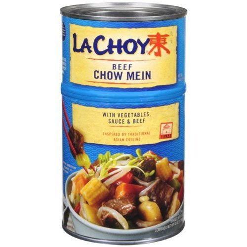 la-choy-beef-chow-mein-dinner-42-ounce-pack-of-6-by-la-choy
