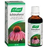 Echinaforce 100 ml de Bioforce