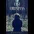 Last Christmas (Riverside 0.5)