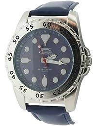 SLAZENGER - Reloj de pulsera