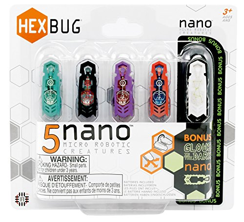 hexbug-nano-assortment-pack-of-5