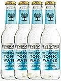 fever tree mediterranean tonic - Vergleich von