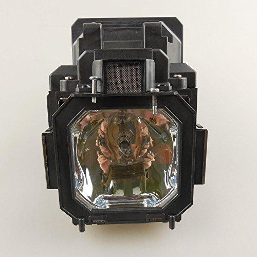 ctlamp-original-lamp-bulb-with-generic-housing-poa-lmp105-for-sanyo-plc-xt20-plc-xt20l-plc-xt25-plc-