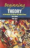 Beginning Theory