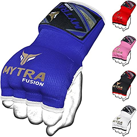 Mytra Boxing Inner Gloves Bar Punching Boxing MMA Muay Thai