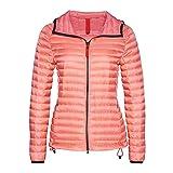 Bogner Fire + Ice Lightweight Daunenjacke Betty Größe 38, Farbe Rosa